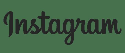 Instagram Partner
