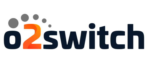 O2switch Partner