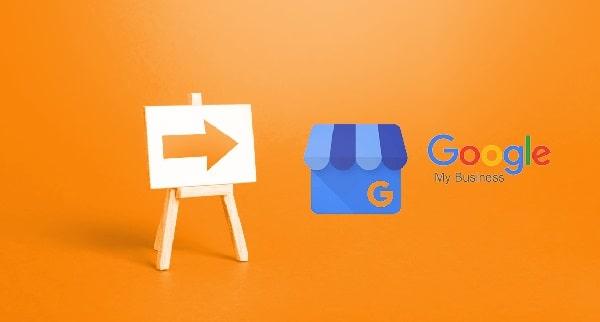google-mybusiness-min