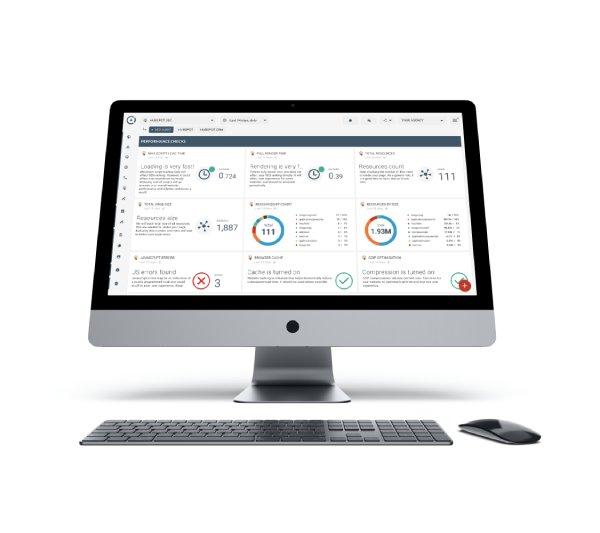 iMac Pro Mockup (1)-min