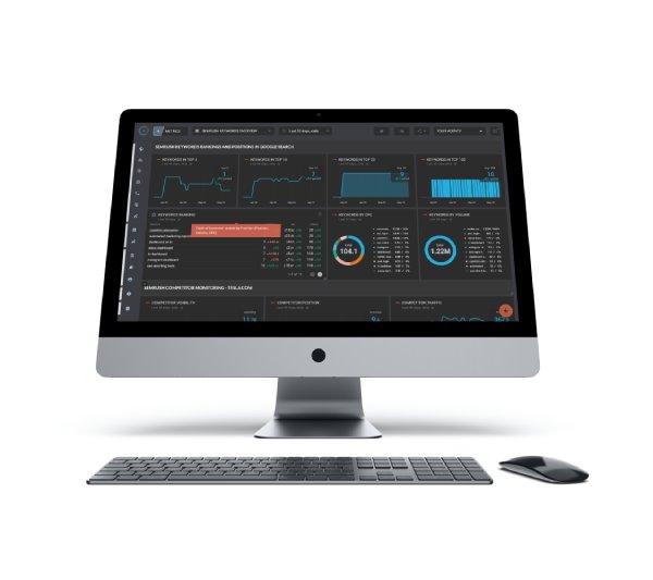 iMac Pro Mockup (2)-min
