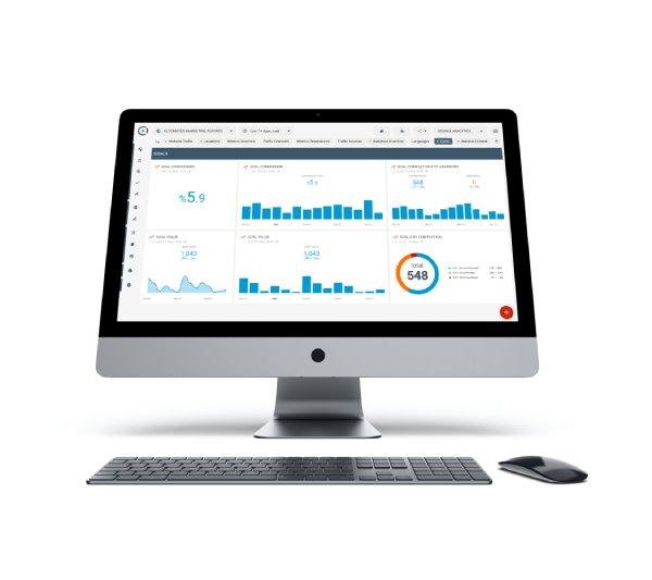 iMac Pro Mockup (3)-min