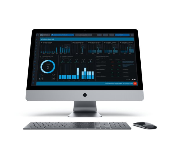 iMac Pro Mockup (4)-min